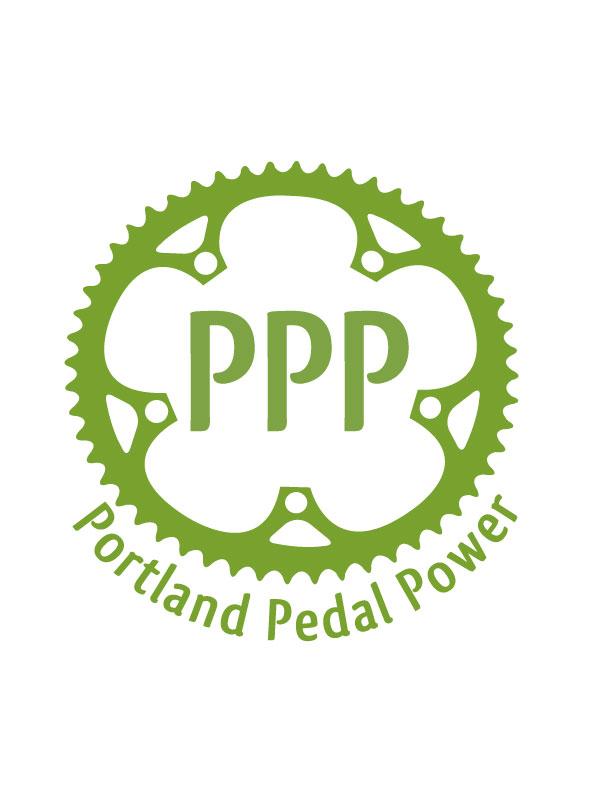 PPP_logo_for_Vendors