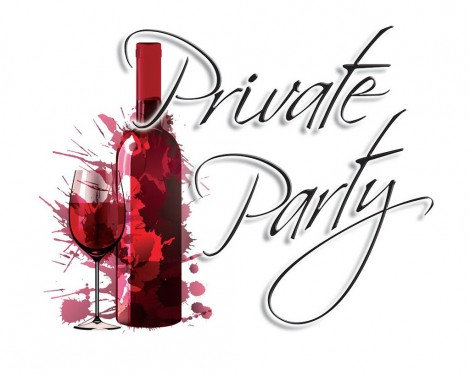 Private-Party-Wine-Bottle