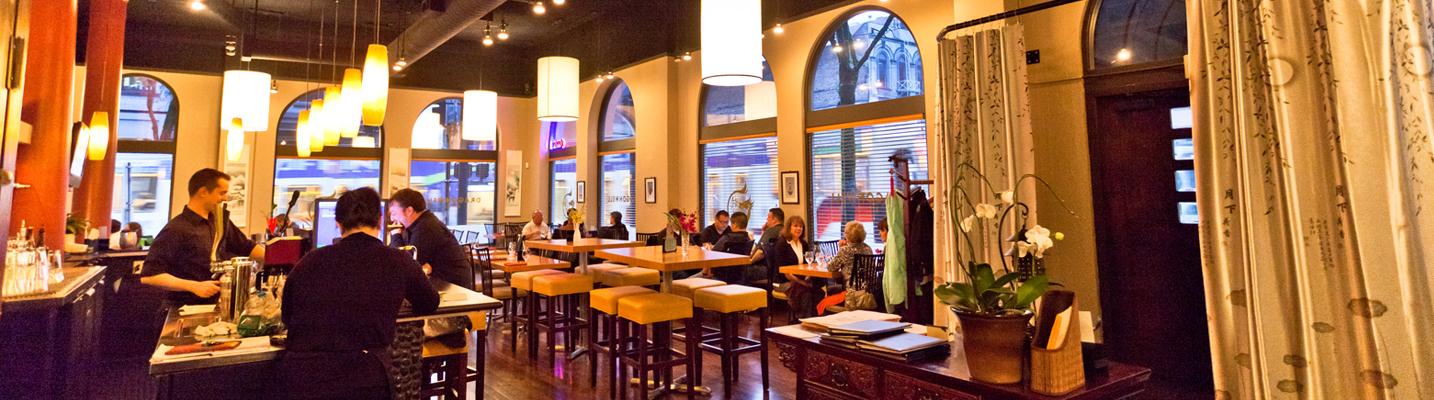 dragonwellrestaurant400