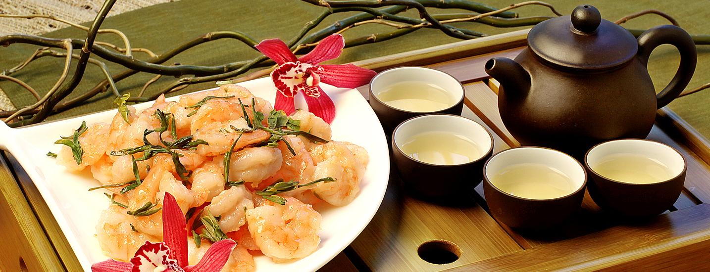 dragonwellshrimp